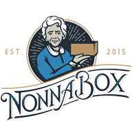 The Ultimate Italian Food Subscription Box Giveaway! - Nonna Box